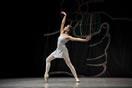 Aubade, coreografia di Stefano Giannetti, Musica POULENC 2012