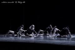 Hummers-Angelo Egarese (2)
