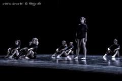 Hummers-Angelo Egarese (3)