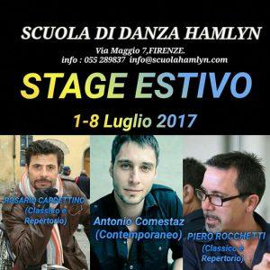 stage-estivo-2017