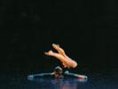 """01 Fluid"" (cor. Michele Simonetti) 2005"