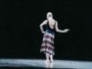 """""""7,15"""" (cor. Cristina Rizzo) 2002"""