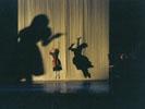 """""""Alice nel paese delle meraviglie"""" (cor. Olivier Chanut) 2003"""