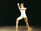 """Bacinum"" (cor. Olivier Chanut) 2001"