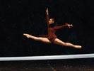 Cenerentola (cor. Olivier Chanut) 2007