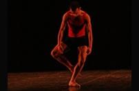 """""""Composizione ( cor. Bruce Michelson con gli allievi) 2011"""