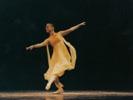 """""""Gounod"""" 2004"""