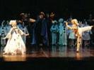"""La Boutique Fantasque"" (cor. Olivier Chanut) 2005"
