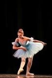 Alessia Hodor-La Belle