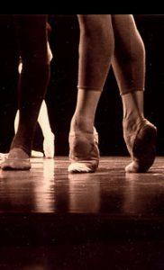 Corsi di danza per adulti