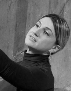 Elisa Corsini